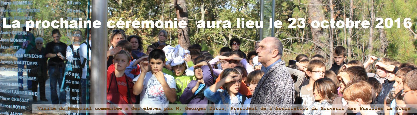 Accueil-3