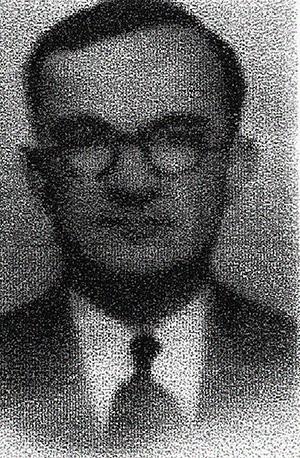 Lautmann Albert