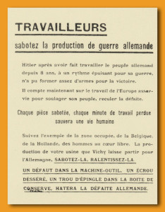 Tract de l'AIA (source ANACR)