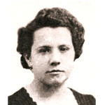 Noutari Yvonne