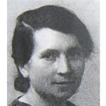 Pateau Yvonne