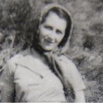 RABEAUX Paula