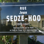 Jean Sedze_Hoo