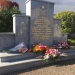 monument Eysines