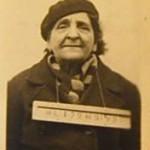 Pauline Pomiès