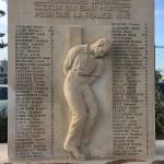 monument aéro
